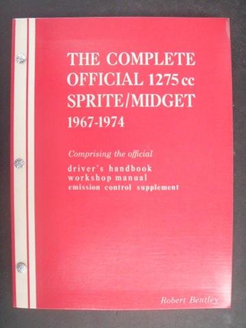 midget manual Sprite workshop
